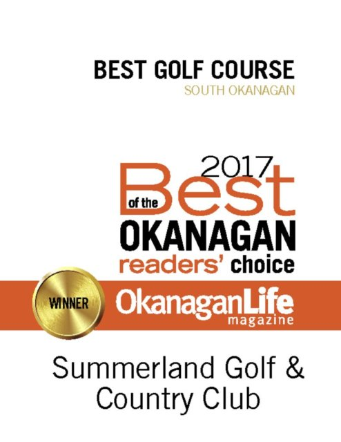 thumbnail of 2017_Best_of the Okanagan_sports 19
