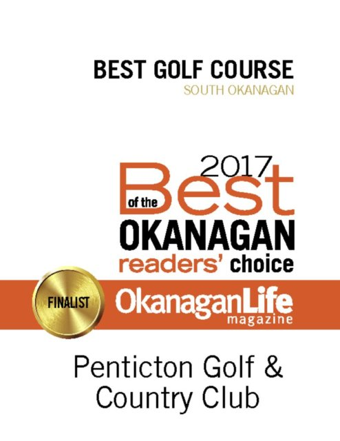 thumbnail of 2017_Best_of the Okanagan_sports 20