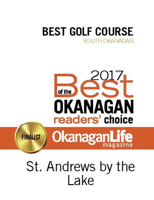 thumbnail of 2017_Best_of the Okanagan_sports 22
