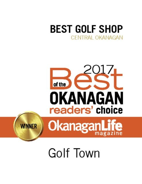 thumbnail of 2017_Best_of the Okanagan_sports 23