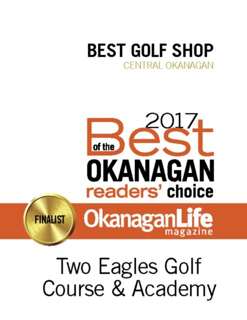 thumbnail of 2017_Best_of the Okanagan_sports 24