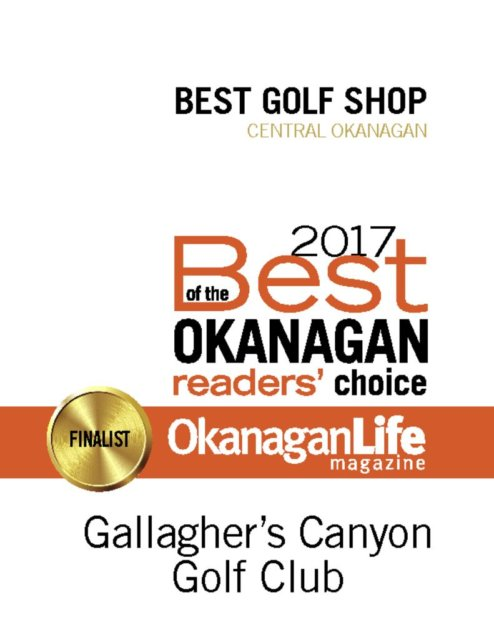 thumbnail of 2017_Best_of the Okanagan_sports 25