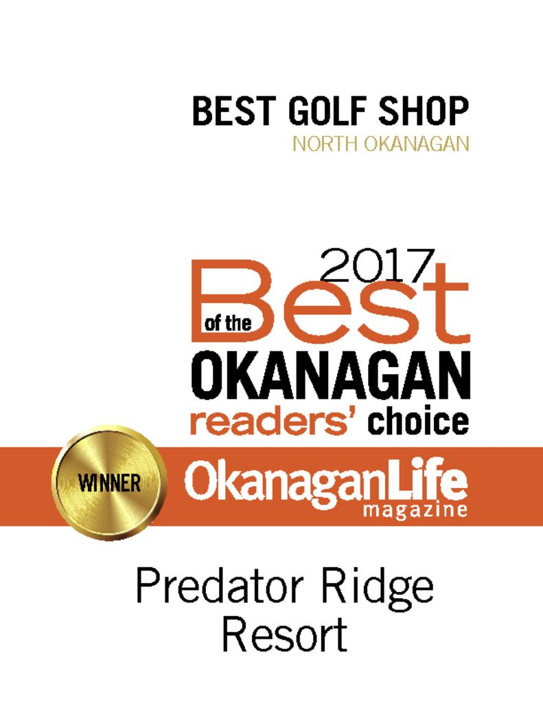 thumbnail of 2017_Best_of the Okanagan_sports 26