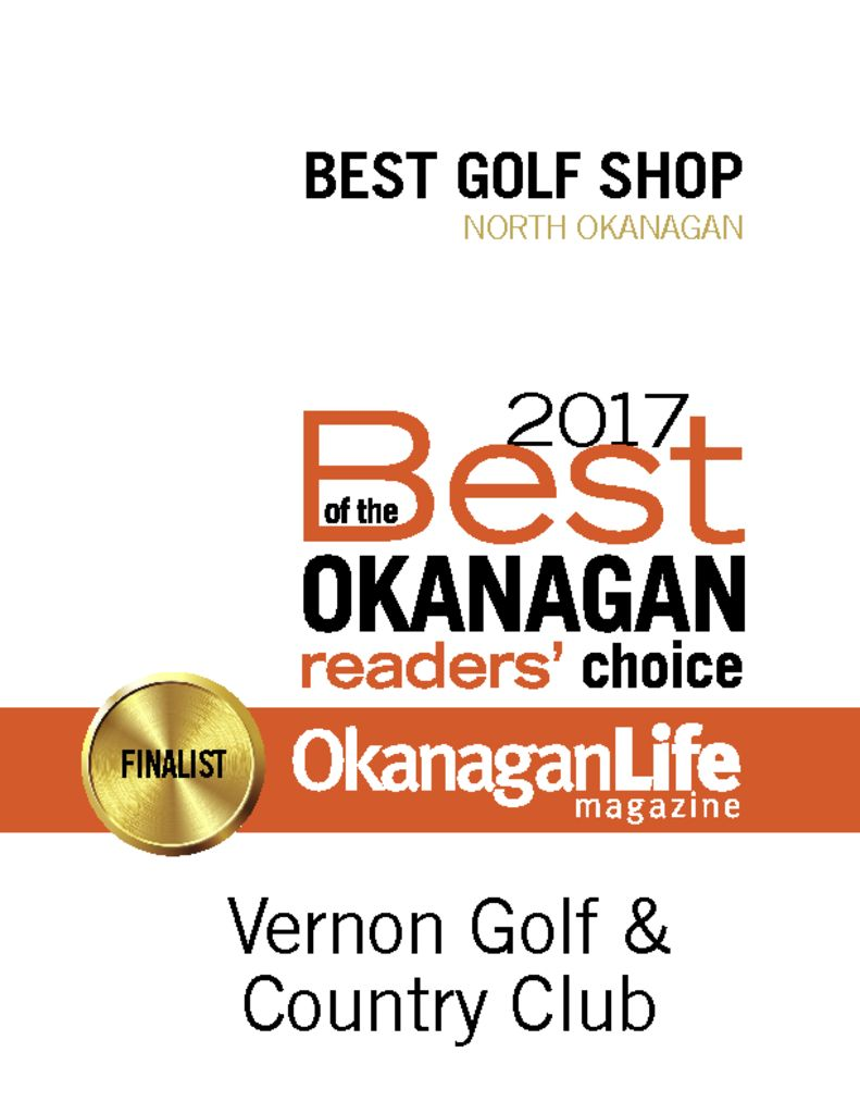 thumbnail of 2017_Best_of the Okanagan_sports 28