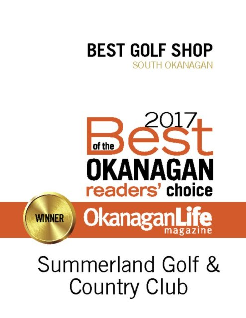 thumbnail of 2017_Best_of the Okanagan_sports 29