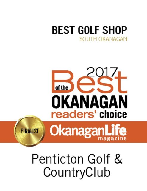 thumbnail of 2017_Best_of the Okanagan_sports 30
