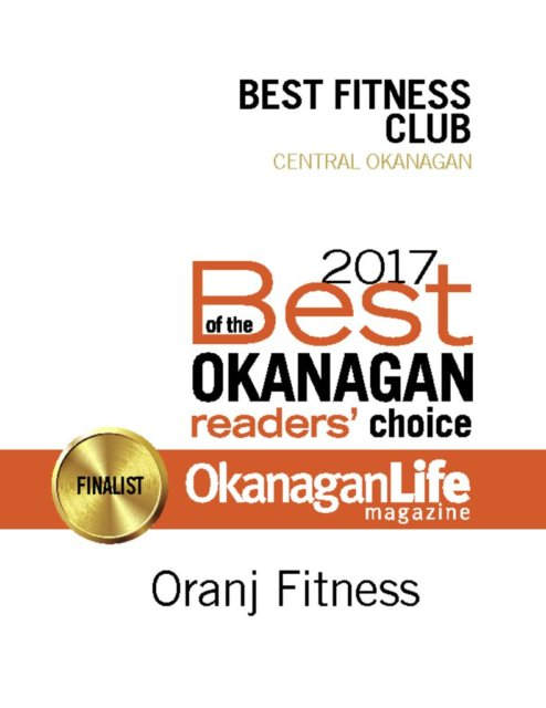 thumbnail of 2017_Best_of the Okanagan_sports 34