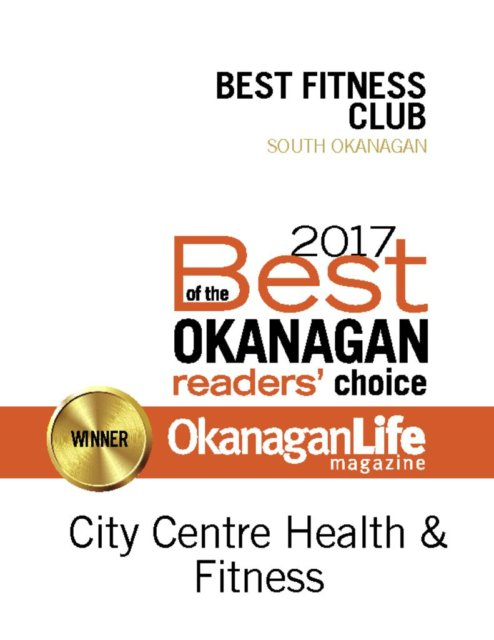 thumbnail of 2017_Best_of the Okanagan_sports 38