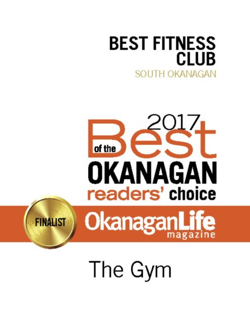 thumbnail of 2017_Best_of the Okanagan_sports 40