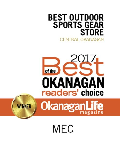thumbnail of 2017_Best_of the Okanagan_sports 41
