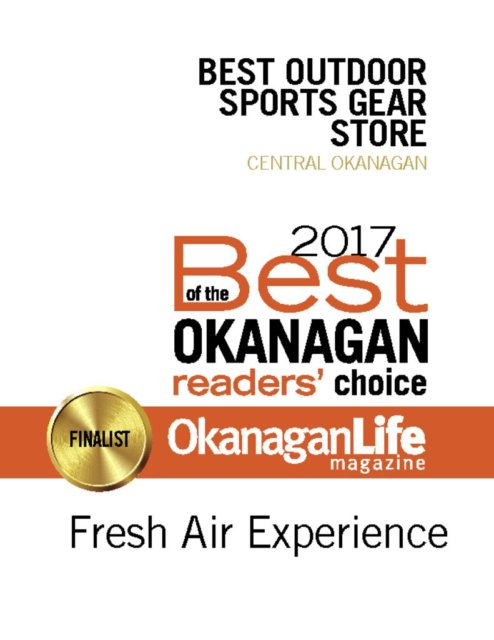 thumbnail of 2017_Best_of the Okanagan_sports 42