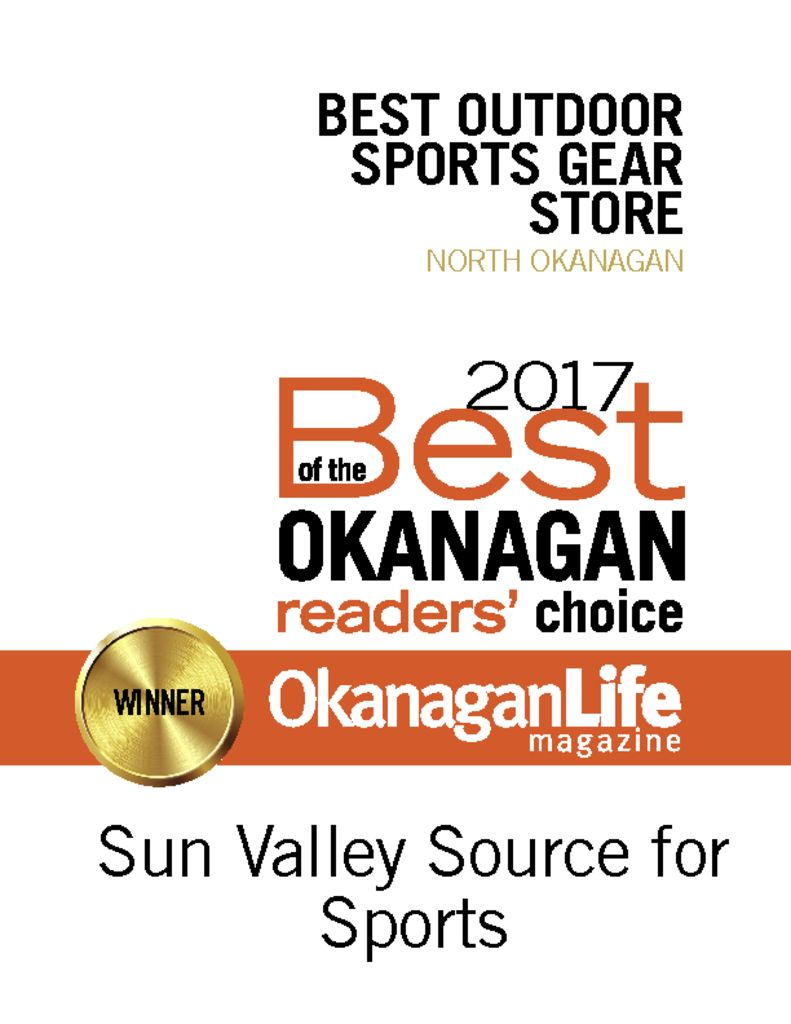 thumbnail of 2017_Best_of the Okanagan_sports 44