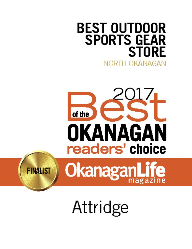 thumbnail of 2017_Best_of the Okanagan_sports 45
