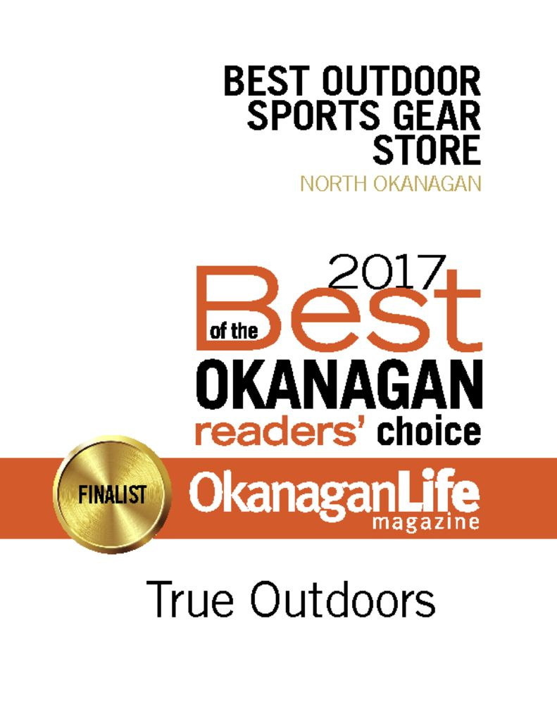 thumbnail of 2017_Best_of the Okanagan_sports 46