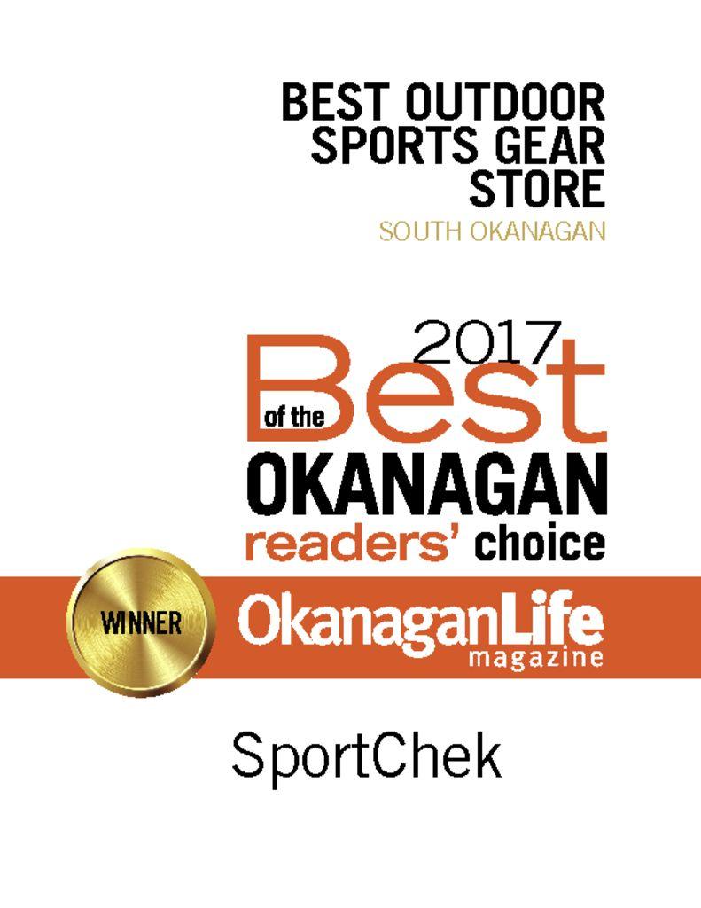 thumbnail of 2017_Best_of the Okanagan_sports 47