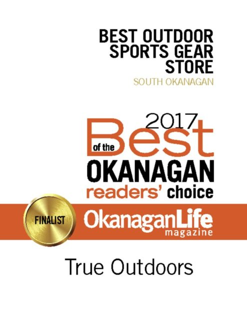 thumbnail of 2017_Best_of the Okanagan_sports 48