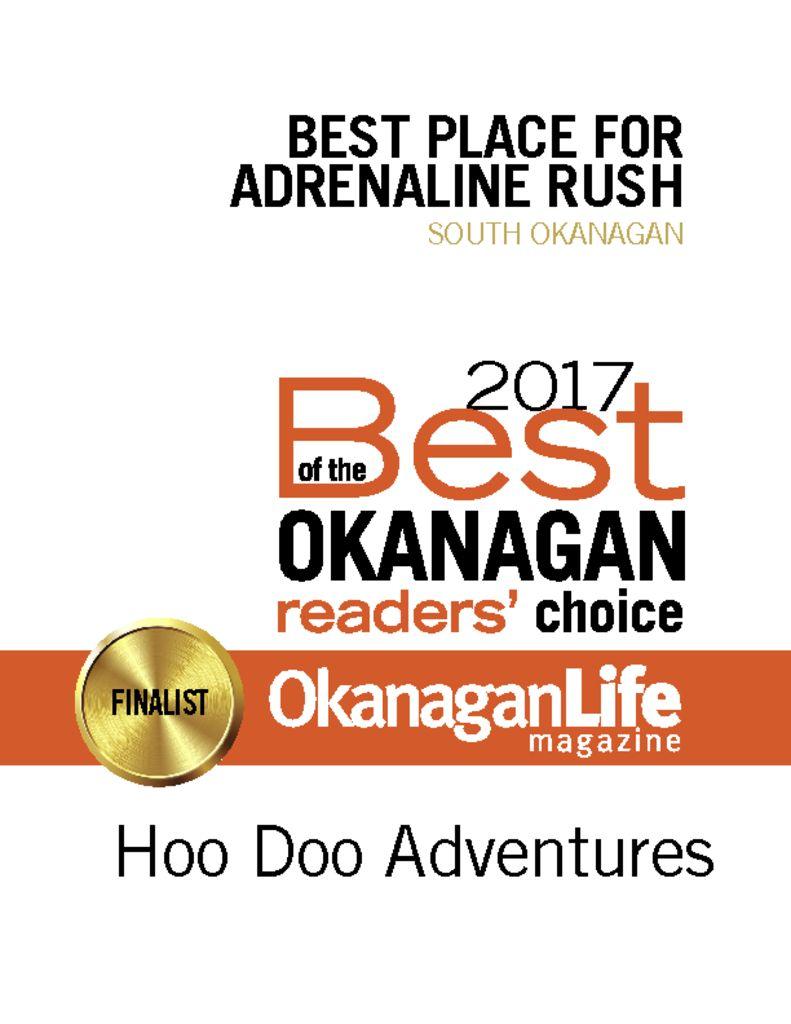 thumbnail of 2017_Best_of the Okanagan_sports 56