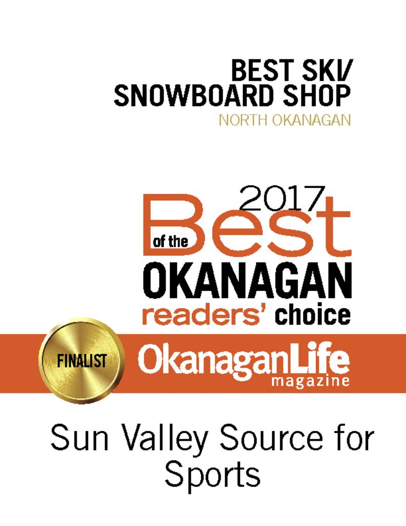 thumbnail of 2017_Best_of the Okanagan_sports 62