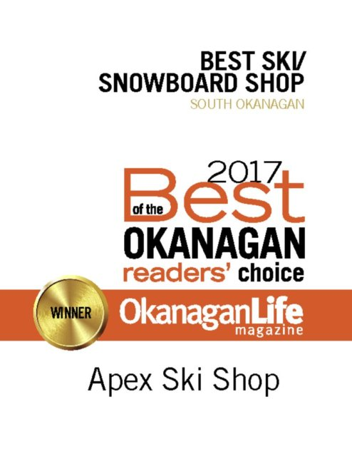 thumbnail of 2017_Best_of the Okanagan_sports 64