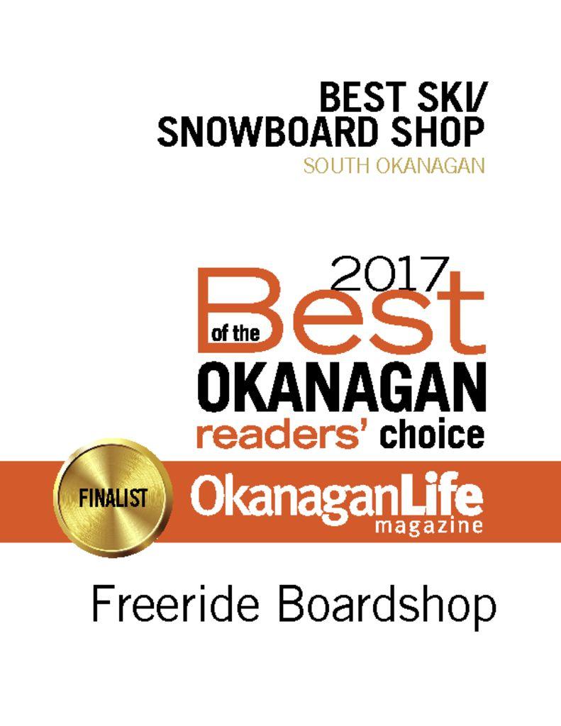 thumbnail of 2017_Best_of the Okanagan_sports 65