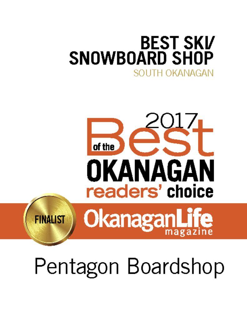 thumbnail of 2017_Best_of the Okanagan_sports 66