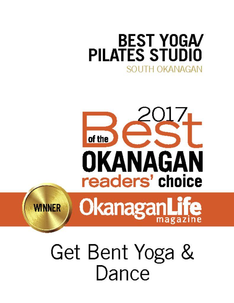 thumbnail of 2017_Best_of the Okanagan_sports 73