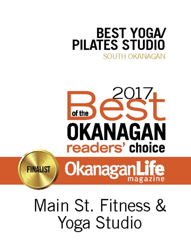 thumbnail of 2017_Best_of the Okanagan_sports 75