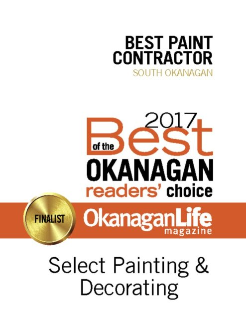 thumbnail of 2017_Best_of_the_Okanagan_construction_100