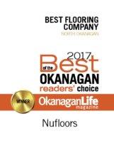 thumbnail of 2017_Best_of_the_Okanagan_construction_104