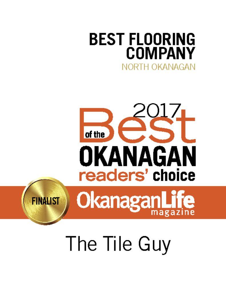 thumbnail of 2017_Best_of_the_Okanagan_construction_106