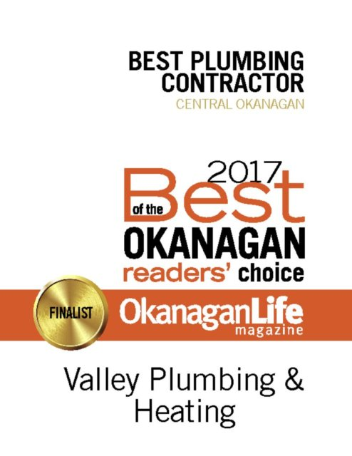 thumbnail of 2017_Best_of_the_Okanagan_construction_111