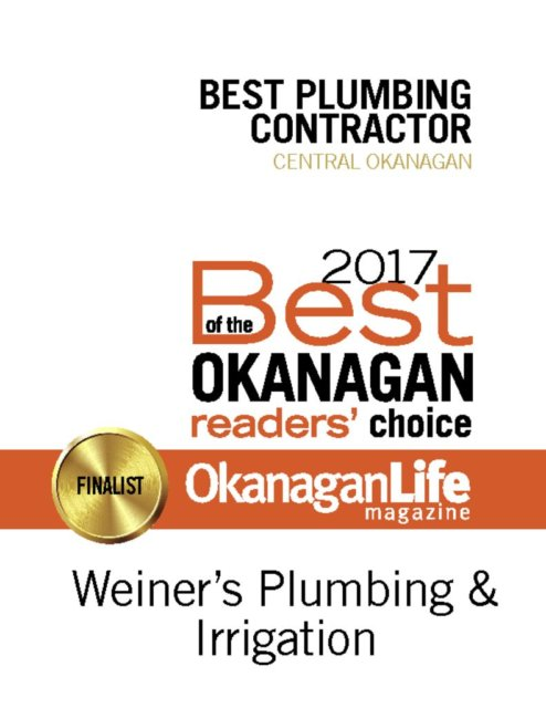 thumbnail of 2017_Best_of_the_Okanagan_construction_112