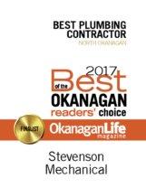 thumbnail of 2017_Best_of_the_Okanagan_construction_115