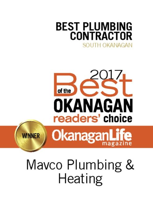 thumbnail of 2017_Best_of_the_Okanagan_construction_116