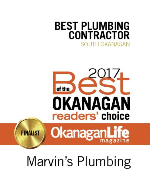 thumbnail of 2017_Best_of_the_Okanagan_construction_117