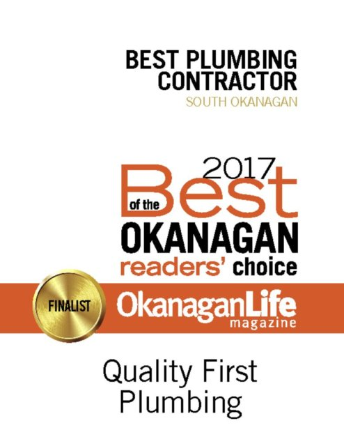thumbnail of 2017_Best_of_the_Okanagan_construction_118