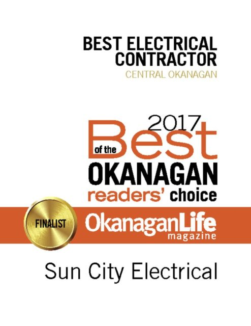 thumbnail of 2017_Best_of_the_Okanagan_construction_120