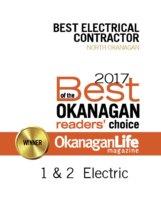 thumbnail of 2017_Best_of_the_Okanagan_construction_122