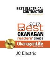 thumbnail of 2017_Best_of_the_Okanagan_construction_124