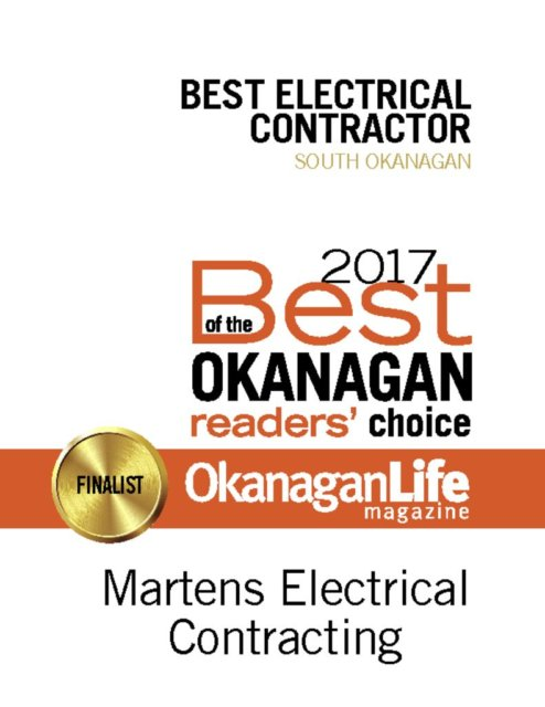 thumbnail of 2017_Best_of_the_Okanagan_construction_126