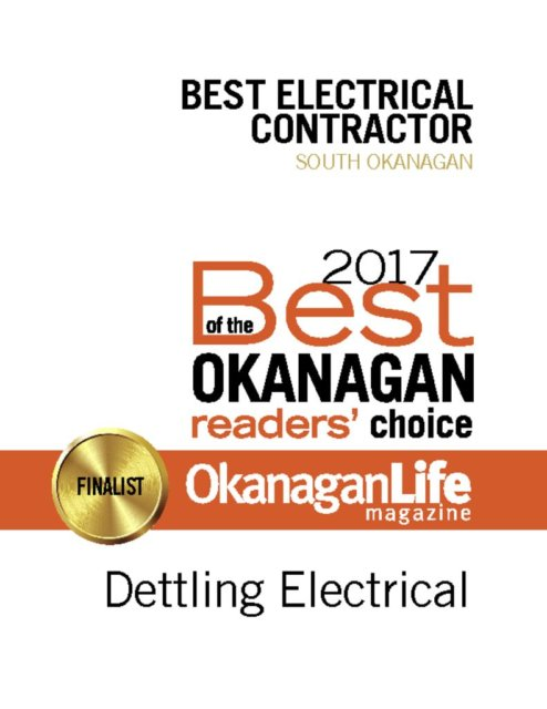 thumbnail of 2017_Best_of_the_Okanagan_construction_127
