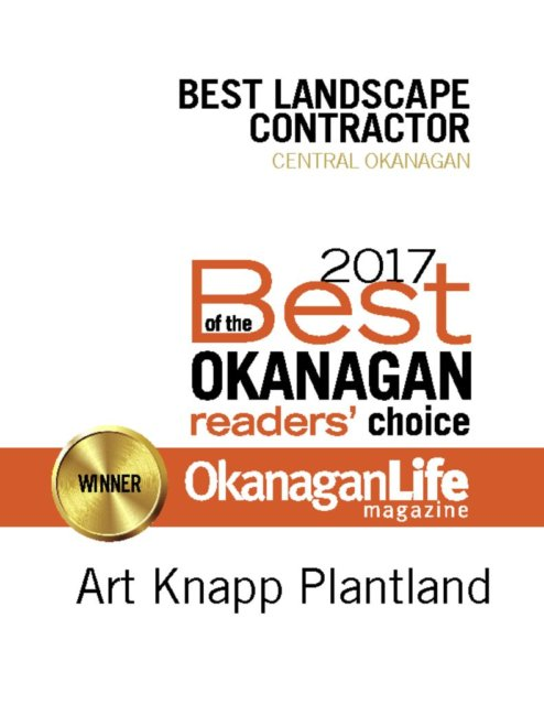 thumbnail of 2017_Best_of_the_Okanagan_construction_128