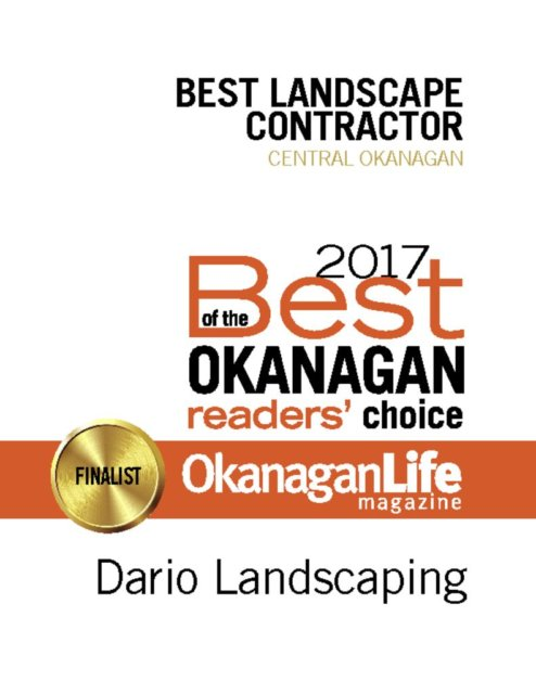 thumbnail of 2017_Best_of_the_Okanagan_construction_129