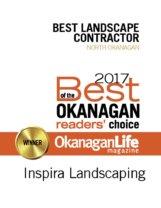 thumbnail of 2017_Best_of_the_Okanagan_construction_131