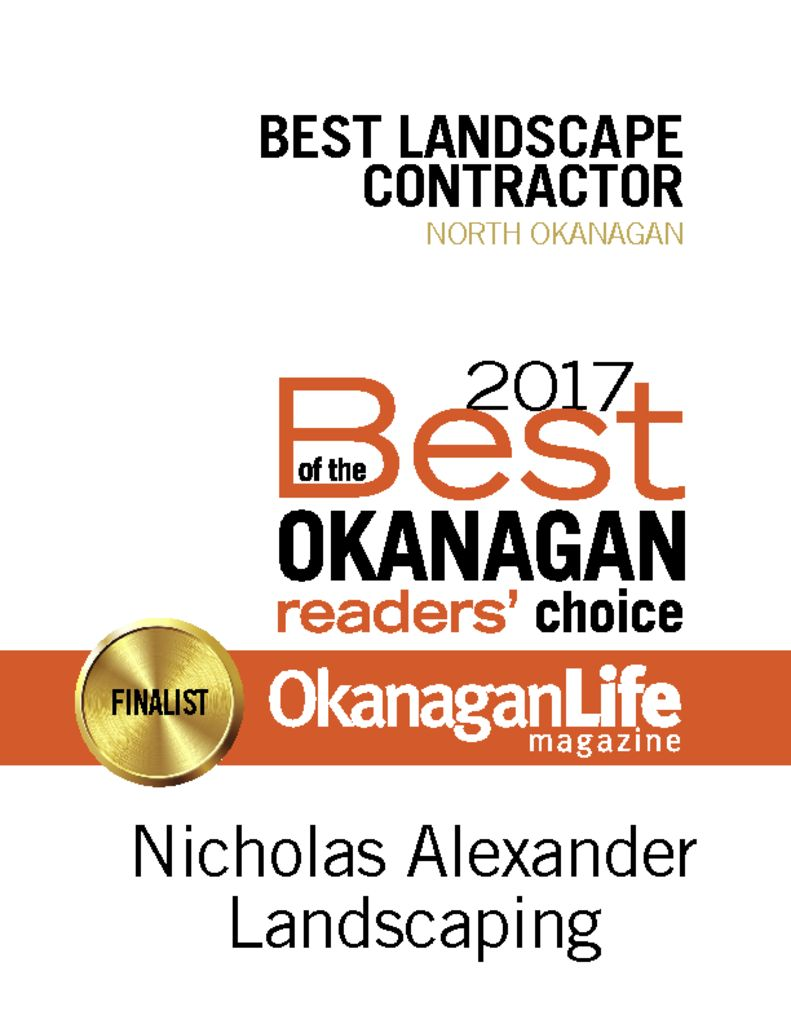 thumbnail of 2017_Best_of_the_Okanagan_construction_132