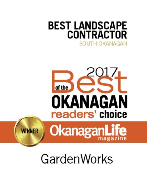 thumbnail of 2017_Best_of_the_Okanagan_construction_134