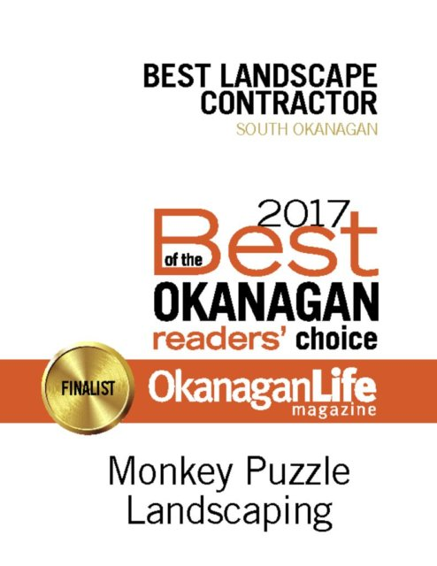 thumbnail of 2017_Best_of_the_Okanagan_construction_136