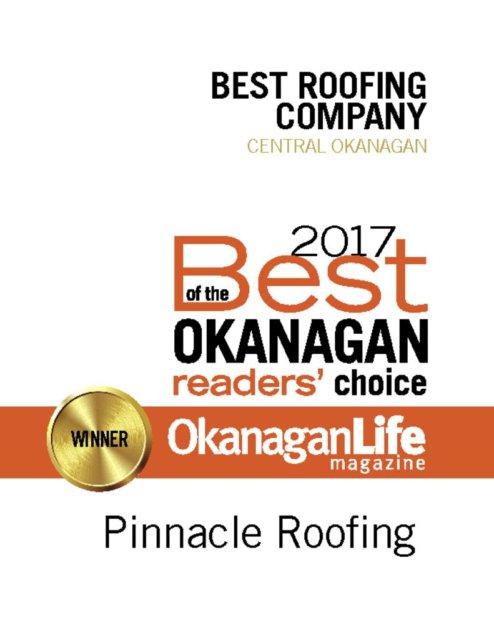 thumbnail of 2017_Best_of_the_Okanagan_construction_137