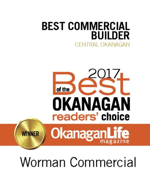 thumbnail of 2017_Best_of_the_Okanagan_construction_146