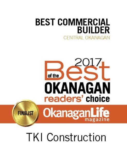 thumbnail of 2017_Best_of_the_Okanagan_construction_148